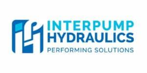 interpump hydraulics