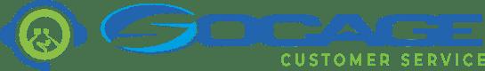 Socage Customer | Customer service e Assistenza tecnica